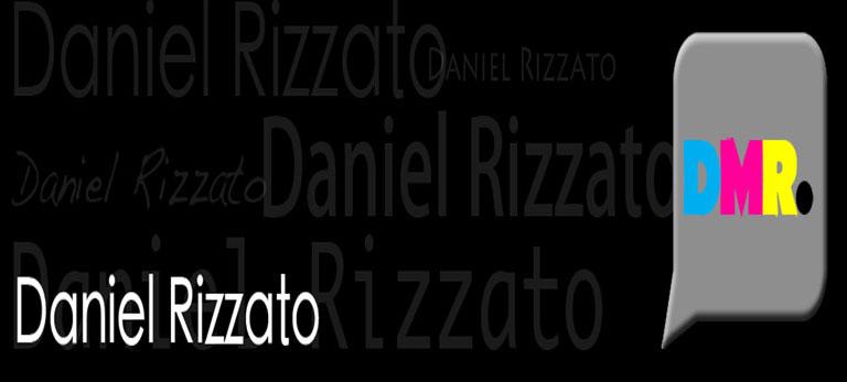 Daniel M. Rizzato