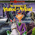 Tweetwatch Halloween Special - Ichabod and Mr Toad - Monday, 10/25 8:30p