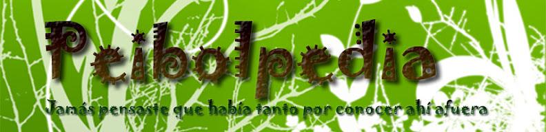 Peibolpedia
