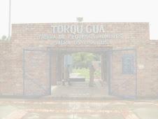 Colegio Torquigua