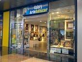 Galery ArteAdiscar
