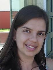 Aline Rabelo Cunha Silva