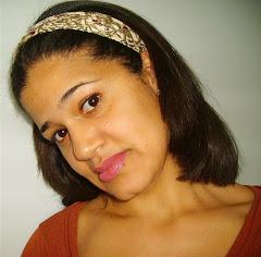 Alzira Umbelino Cardillo