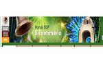 Portal SEP Bicentenario