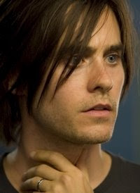 Jared Leto - Mr. Nobody Movie