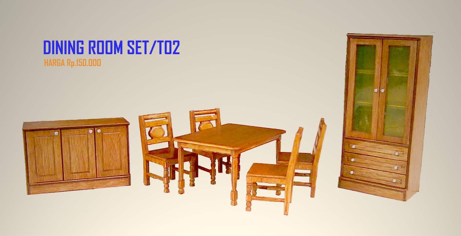 BARBIE Furniture Collection BARBIE dining set room : DNR02 from barbiefurniturecollection.blogspot.com size 1600 x 819 jpeg 85kB