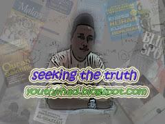 Faris Al-Muhandisu
