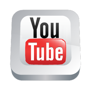 Cara Mudah Download Video Youtube dengan Add-ons