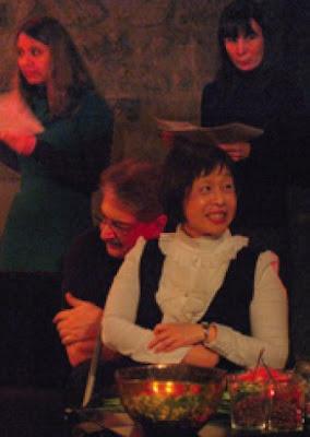 Parfums de plaisir et mort d'après les œuvres de Li Ang, mise en scène de Rui Frati par Irène Sadowska Guillon CM+%E6%93%B7%E5%8F%96+11