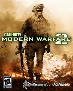 http://2.bp.blogspot.com/_byRb4hb_WAc/St3VduWQvcI/AAAAAAAAAmQ/UMGsK1KRLu0/s320/capa+de+call+of+duty+6+modern+warfare+2+pcgamescompleto.jpg