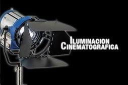 CONVOCATORIA PARA NUEVO TALLER DE ILUMINACION CINEMATOGRAFICA EN INCINES