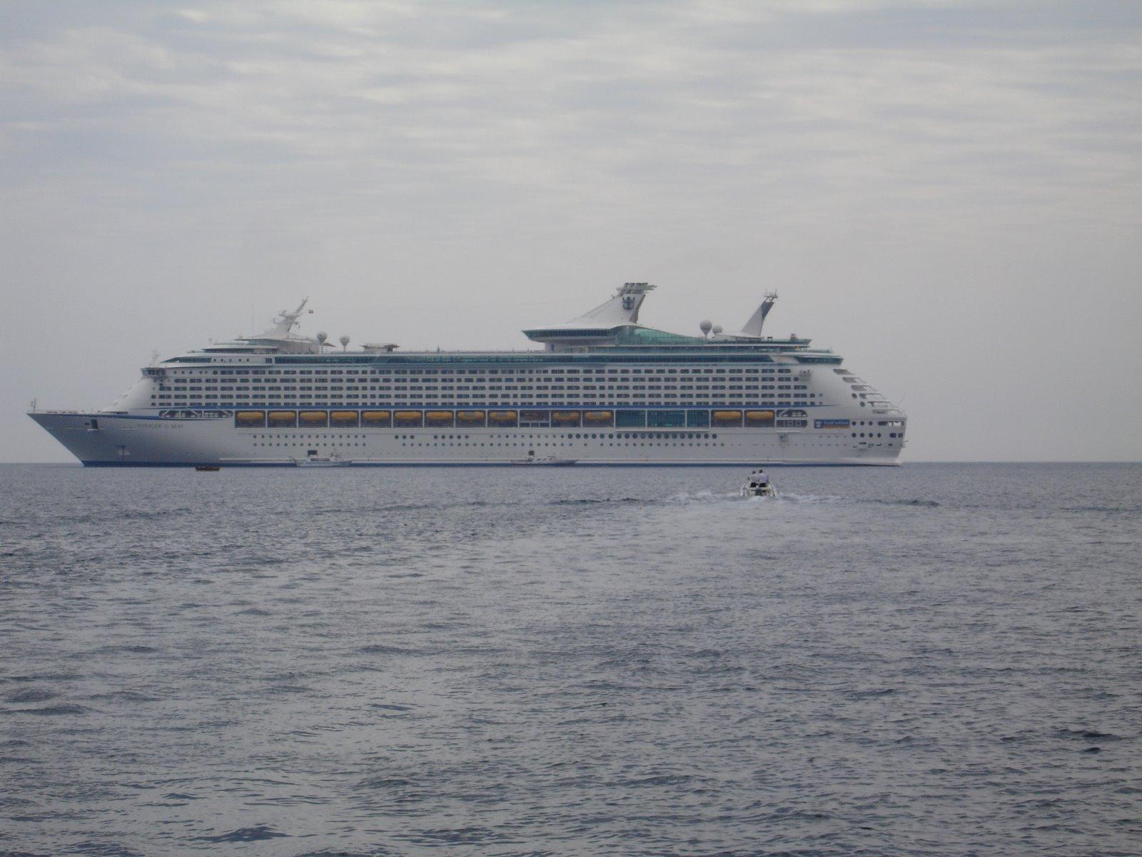 [Cruise+020.JPG]
