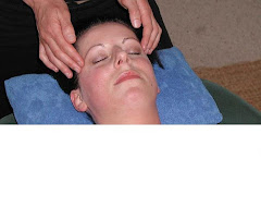 REFLEXOLOGIA FACIAL