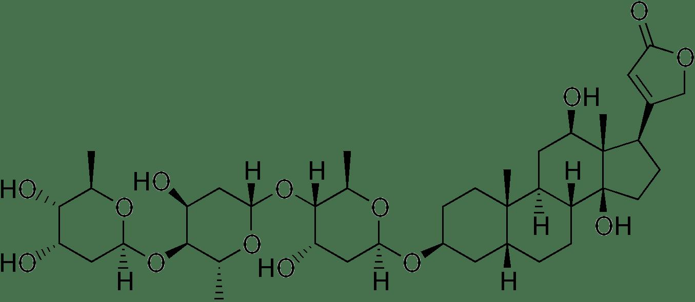 betahistine effets secondaires