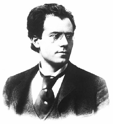Mahler - His Life and Music - Robert Greenberg