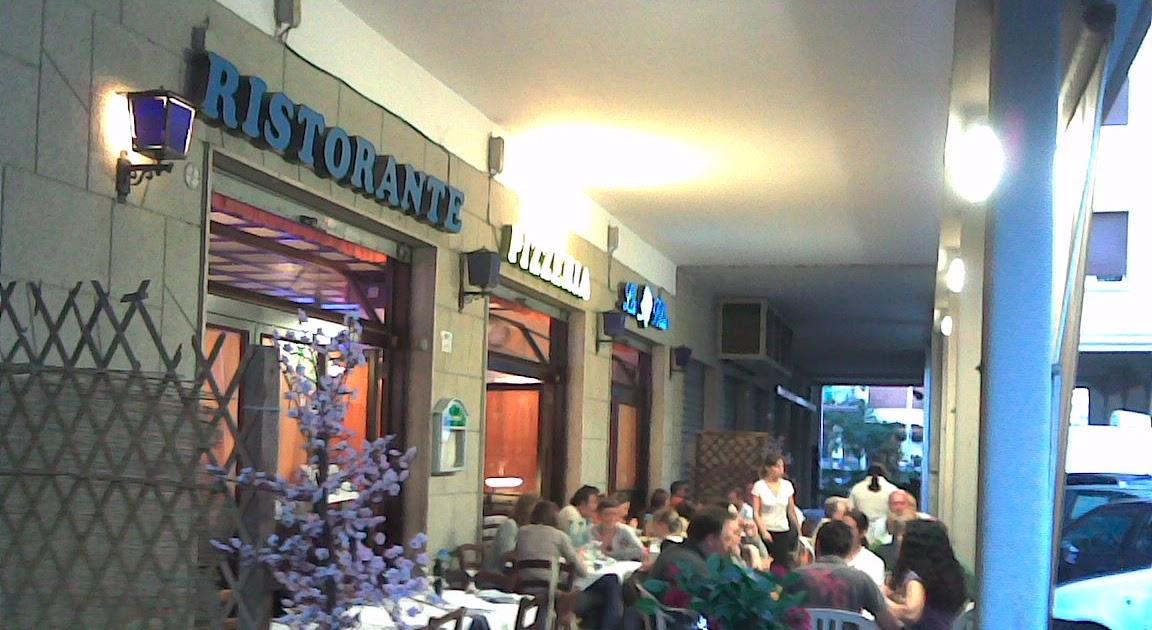 Bologna e non solo ristorante pizzeria la rosa blu for Il portico pizzeria bologna