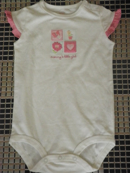 P008 (size:24 month)