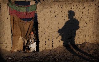 Afghanistan :: 18 December 2009