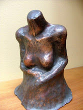 torso 1