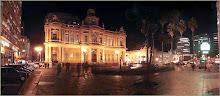Porto Alegre -clique e veja fotos da cidade.