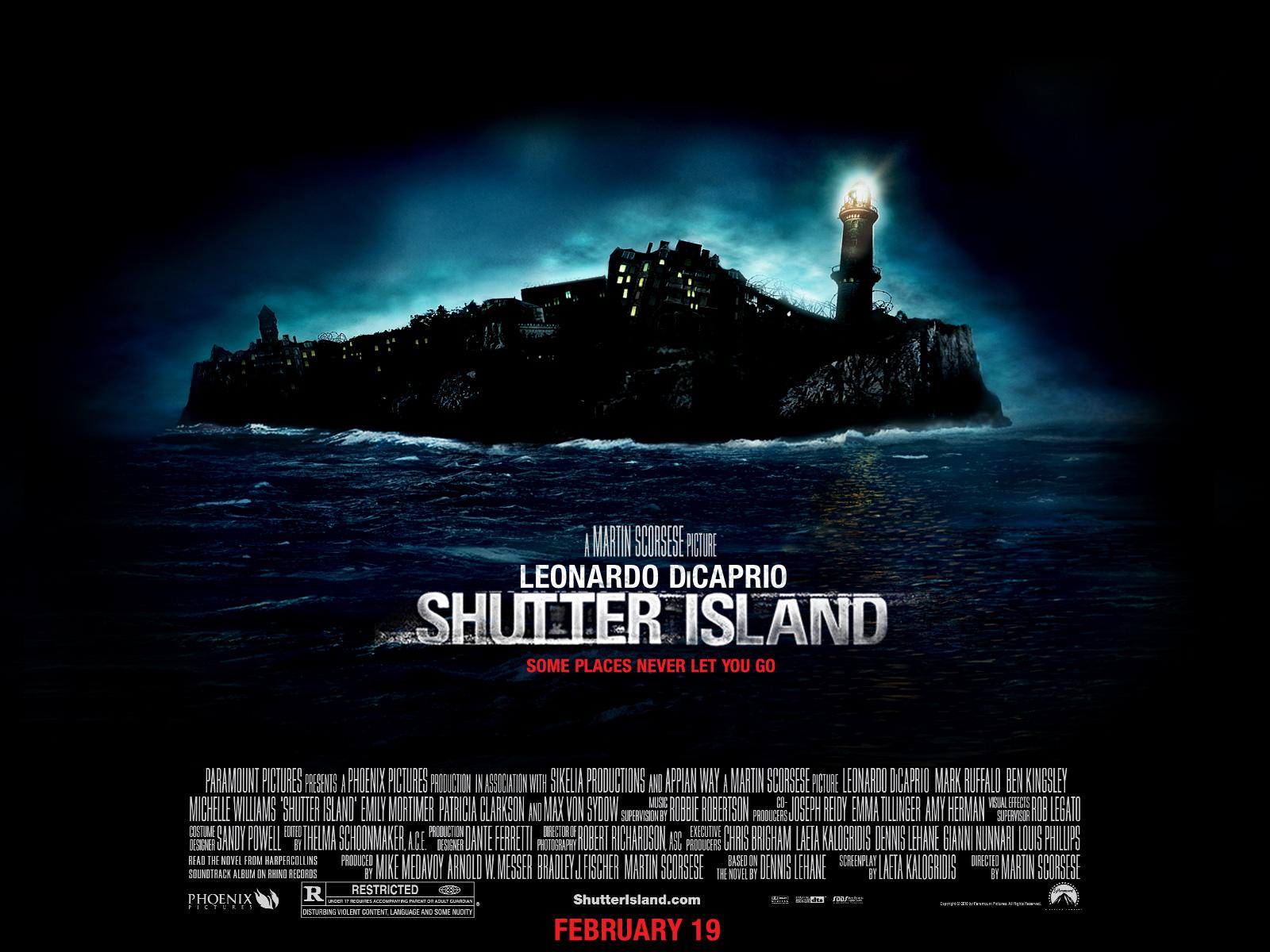 alpiez collectionz shutter island
