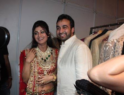 Rehearsals-begin-for-Shilpa-shetty-Raj-wedding