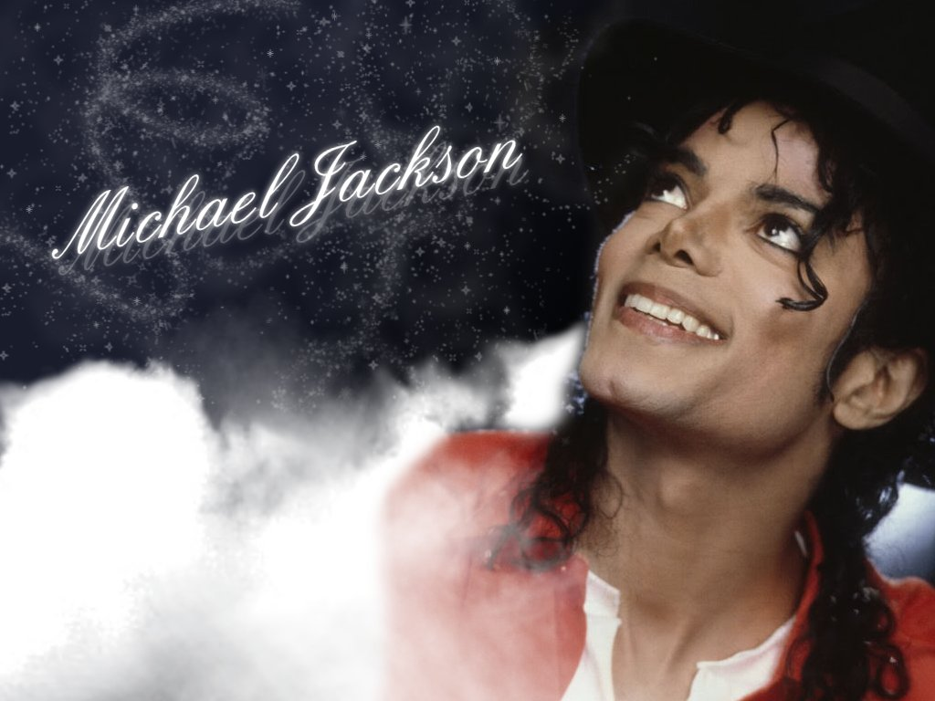 http://2.bp.blogspot.com/_bzGmVAbrJnY/TBeuK4y71GI/AAAAAAAABSk/DCUIQKxFpdc/s1600/Michael_Jackson_Wallpaper_14_by_SparklesAndCupcakes.jpg