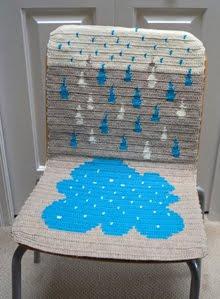 Novi's Crochet
