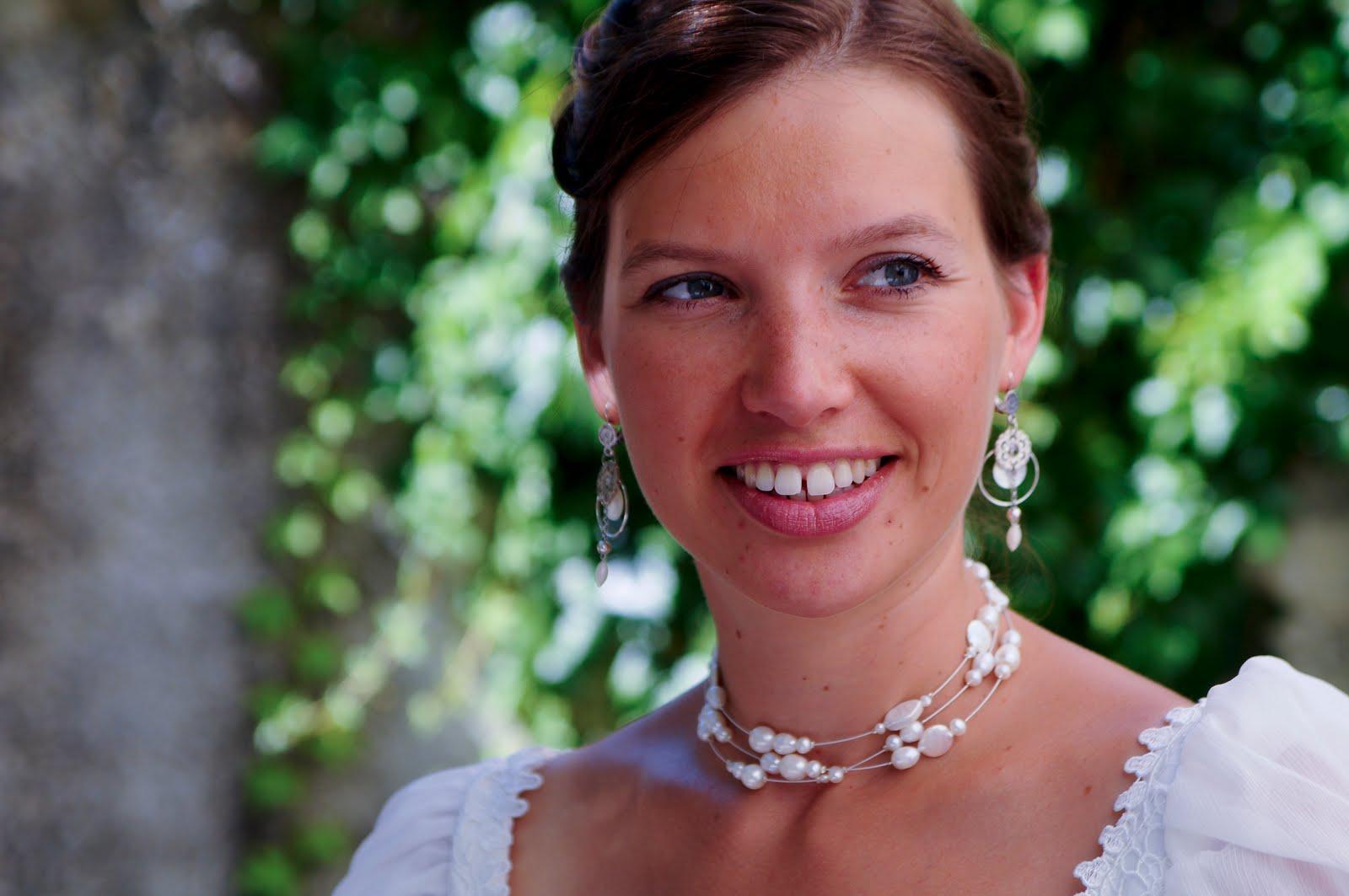 Le blog du mariage - Liste de mariage galeries lafayettes ...