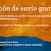 Promoción del libro de Virtualización Corporativa con VMware