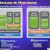 La virtualización de Microsoft: Del Datacenter al Escritorio.
