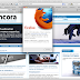 Firefox 3.5 está disponible