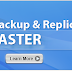Veeam Backup 4.0 a la venta