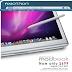Axiotron Modbook, un MacTablet con licencia de Apple