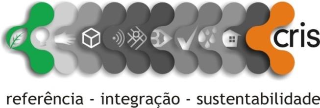 CRIS Ecologia