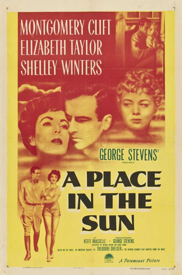 [Place+in+the+Sun+Poster.jpg]