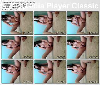 Descarga Video De Mujer Masturbandose