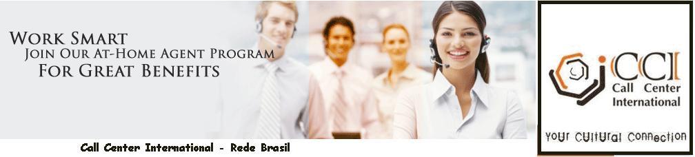 CCI Company