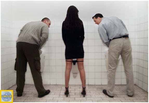 """Résultat de recherche d'images pour """"toilettes genre"""""""