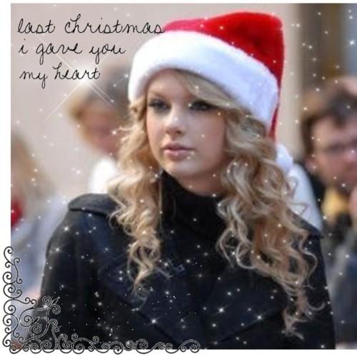 Taylor Swift 15 Lyrics