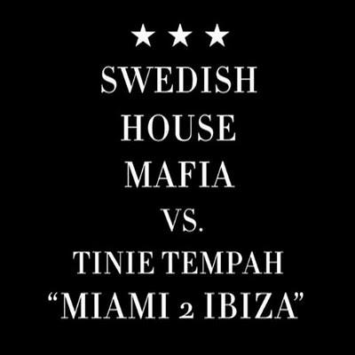 lirik lagu sm sh. Lirik lagu Swedish House Mafia