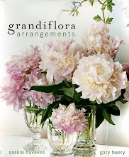 Grandiflora Arrangements