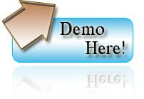 demo here!