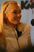 Gwen+Stefani.jpg