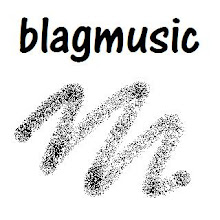 Download Blagmusic backing tracks