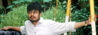সোহেইল জাফর