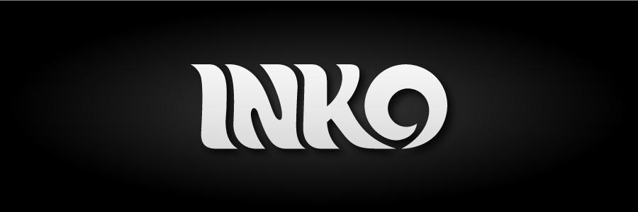 --- Colectivo INKO --