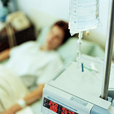 Patient In Hospital Bed : patient-in-hospital-bed.jpg