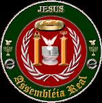 ASSEMBLÉIA RE AL