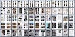 Características del apéndice fotográfico de la 2ª edición de República y Guerra Civil en Monesterio